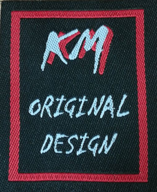 KM-original.design