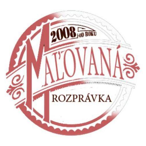 vargovamiroslava