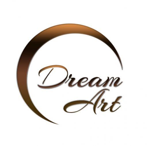 dream-art