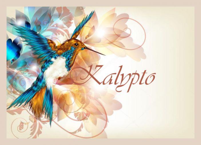 Kalypta