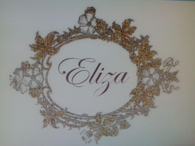 Eliza64