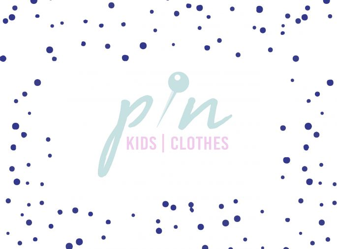 PIN-kids-clothes