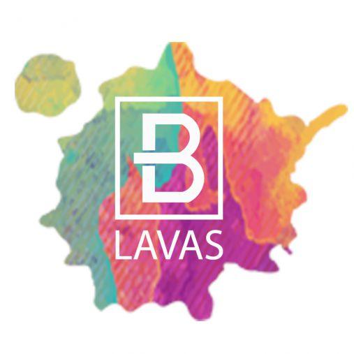 BLAVAS