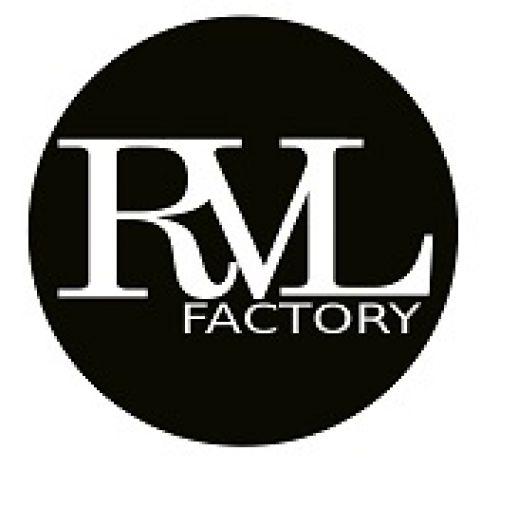 RevelFactory
