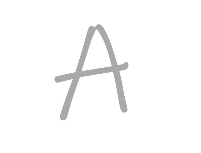 a_dizajn