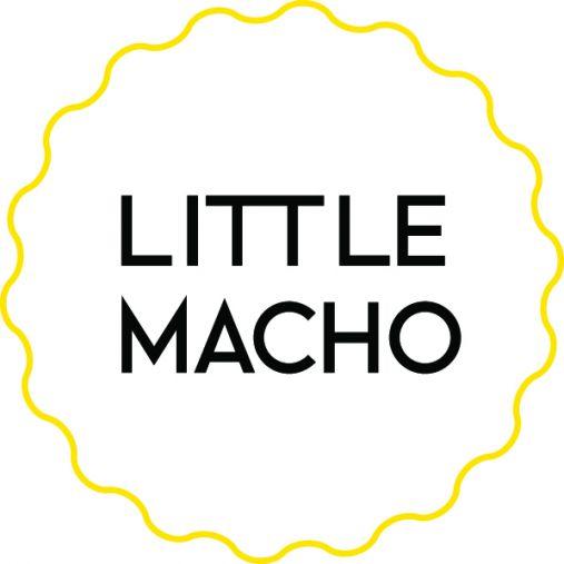 Littlemacho
