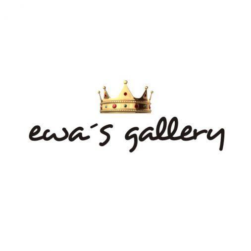 ewasgallery-wedding