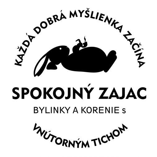 Spokojny_zajac