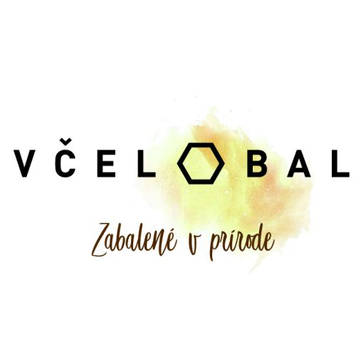 vcelobal