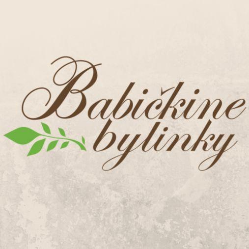 BabickineBylinky