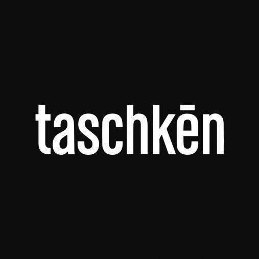 taschken