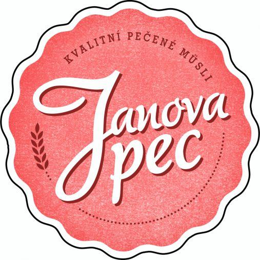 Janovapec