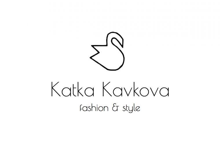 Katka.Kavkova