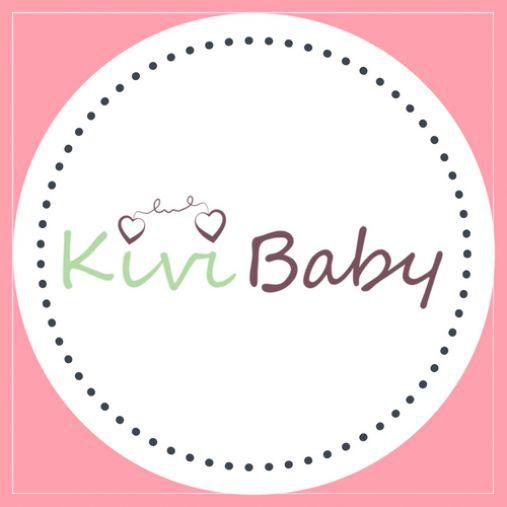 KiviBaby