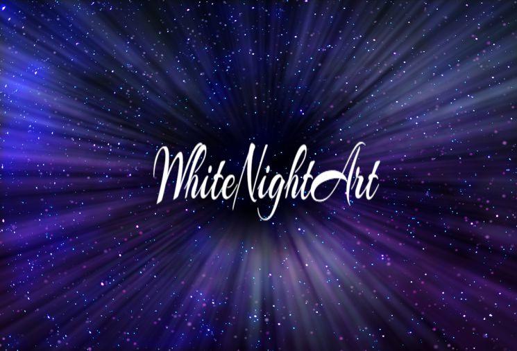 WhiteNightArt