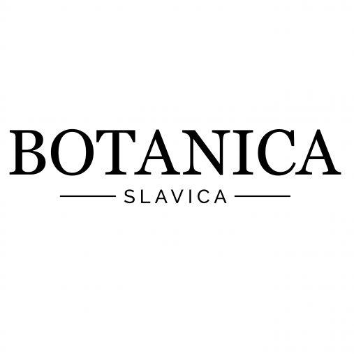 BotanicaSlavica