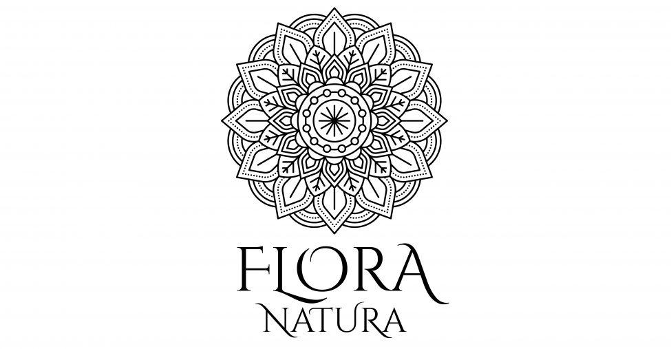 floranatura