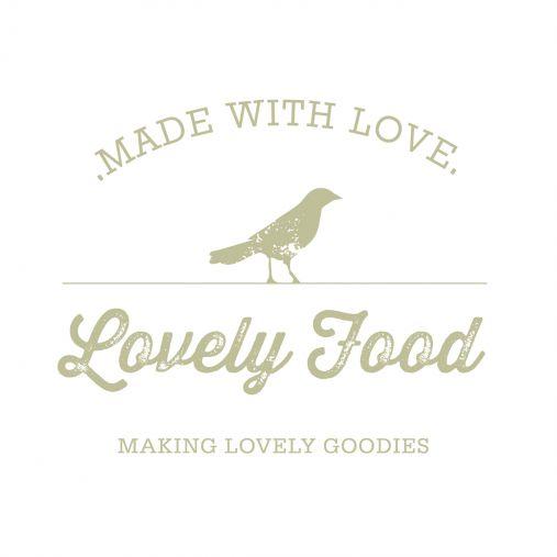 Lovelyfood
