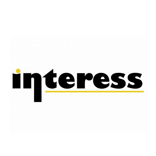 Interess