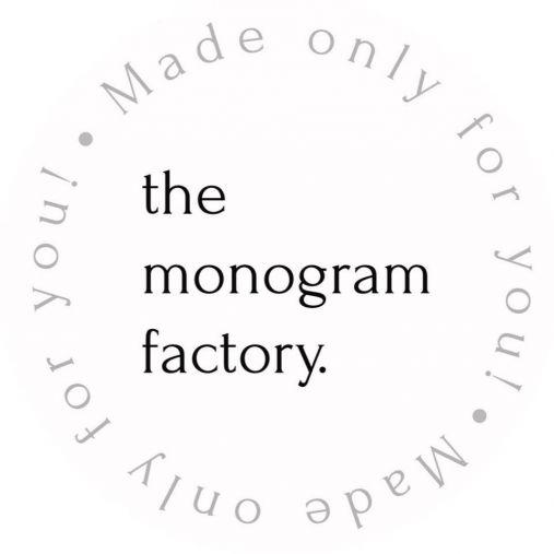 monogramfactory