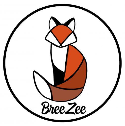 BreeZee