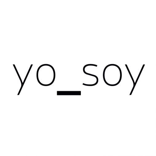 yo_soy