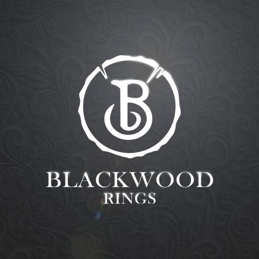 blackwood-rings