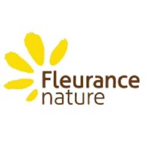 FleuranceNature