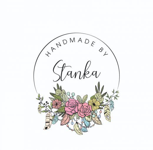 HandmadebyStanka