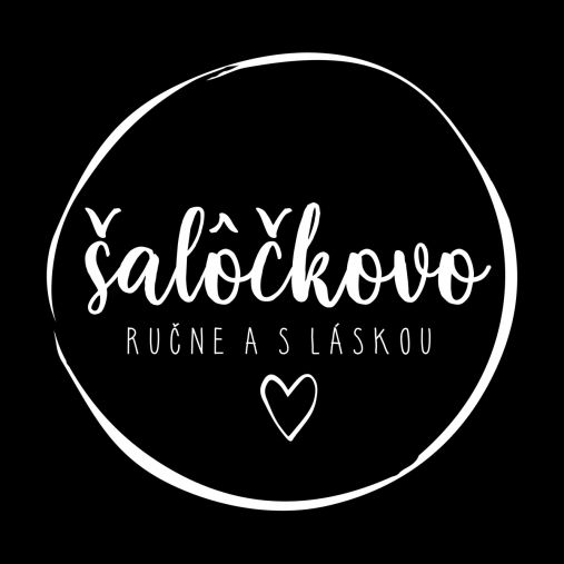 salockovo