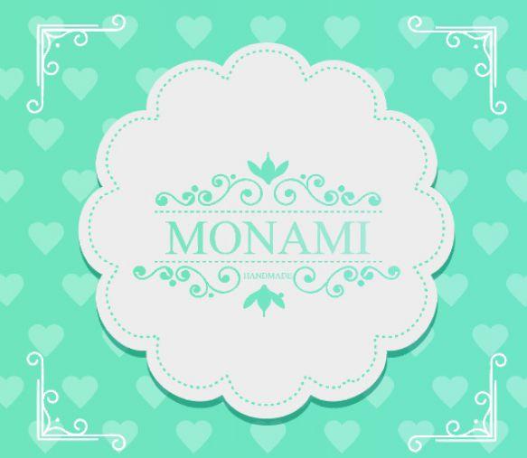 MonamiHandmade