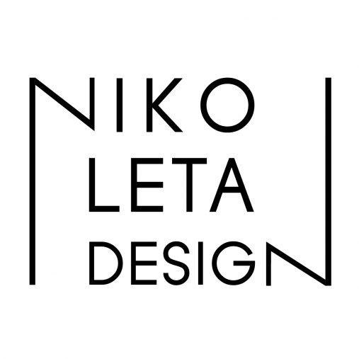 NikoletaDesign