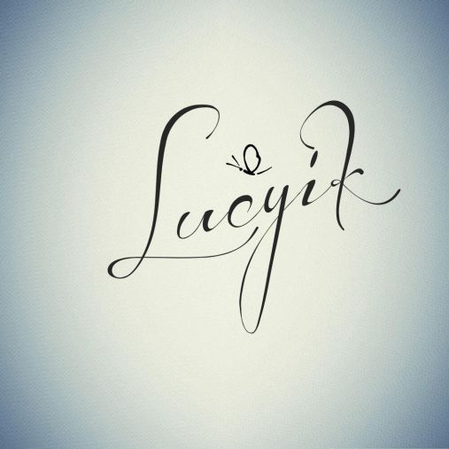 lucyik