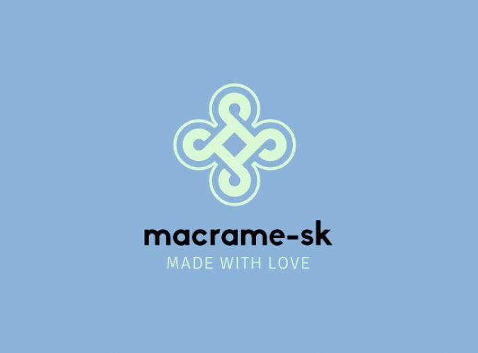 macrame-sk