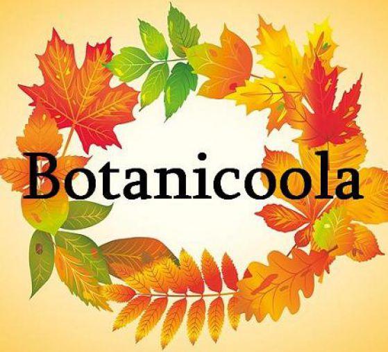 botanicoola