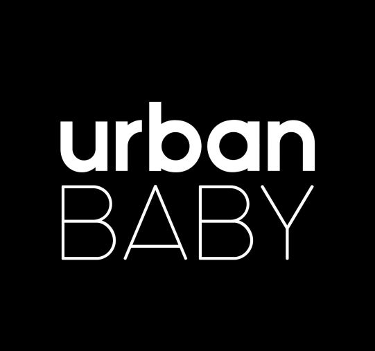 urbanBABY