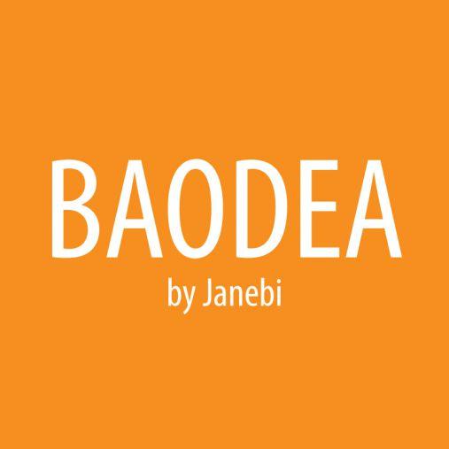 BAODEA