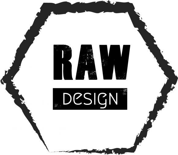 raw_design