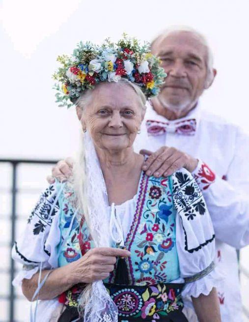 vlastagerhardova