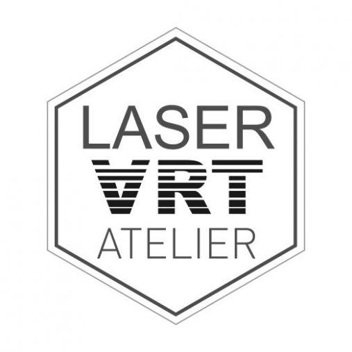 LASER-ART-ATELIER
