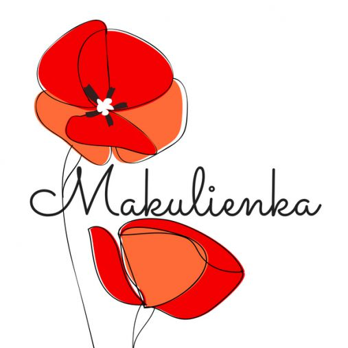 Makulienka_Tesa