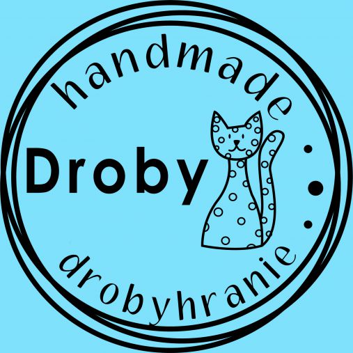 Droby
