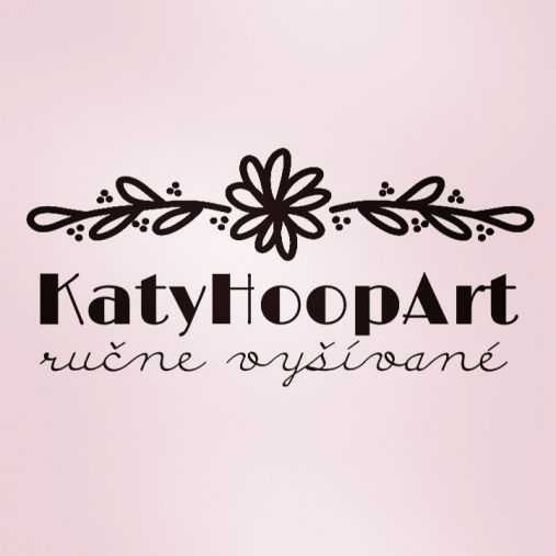 KatyHoopArt