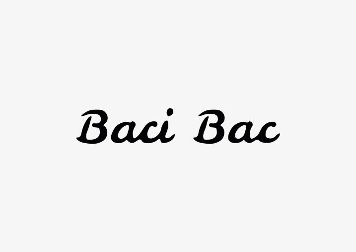 BaciBac