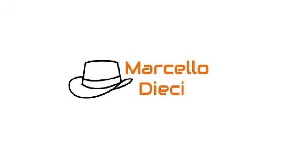 Marcello.Dieci