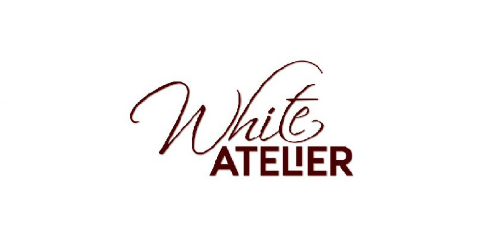 WhiteAtelier
