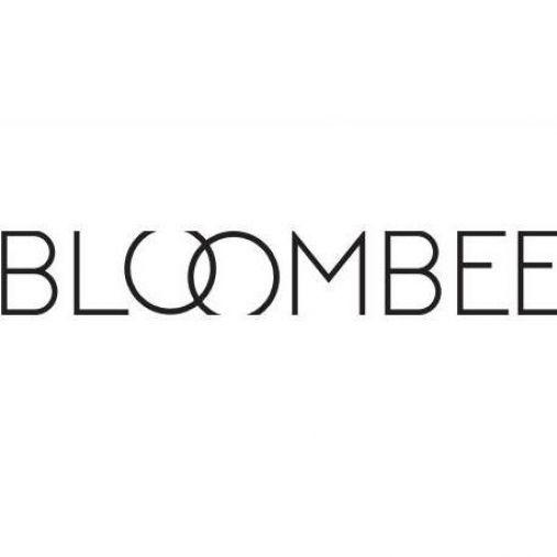 Bloombee