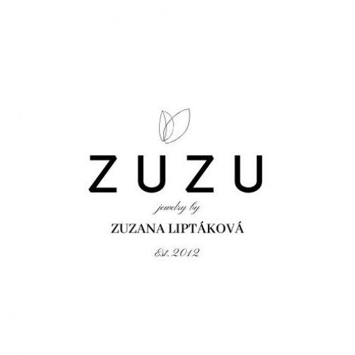 ZU.ZU