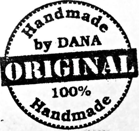 HandmadeDANA