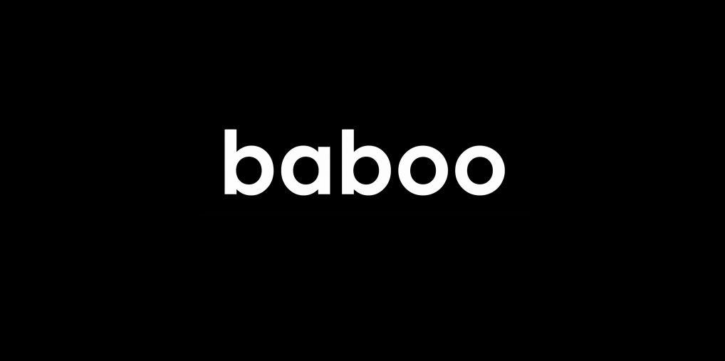 baboofashion